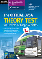 The Official DSA Theory Test for...