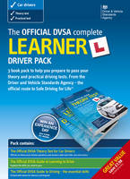 The Official DSA Complete Learner...