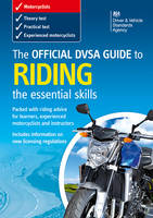 The Official DSA Guide to Riding: The...