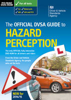 Official DVSA Guide to Hazard...