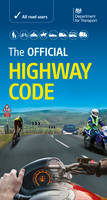 The Official Highway Code: 2015