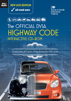 The Official Highway Code ...