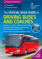 The Official DVSA Guide to Driving...