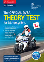 The Official DVSA Theory Test for...