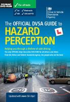 The official DVSA guide to hazard...