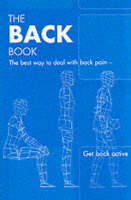 The Back Book: the Best Way to Deal...