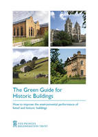 The Green Guide for Historic...