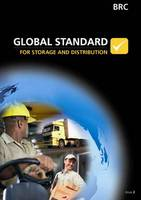 BRC Global Standard for Storage and...