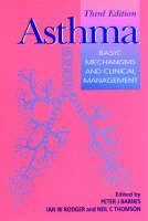 Asthma: Basic Mechanisms and Clinical...