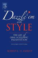 Dazzle 'em with Style: The Art of ...