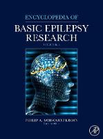 Encyclopedia of Basic Epilepsy Research