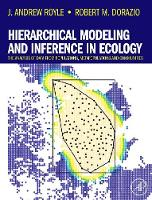 Hierarchical Modeling and Inference ...