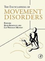 Encyclopedia of Movement Disorders:...