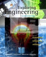 Exploring Engineering: An ...