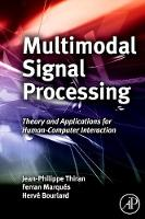 Multi-Modal Signal Processing: Theory...