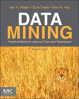 Data Mining: Practical Machine...