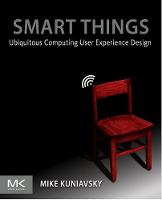 Smart Things: Ubiquitous Computing...