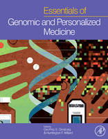 Essentials of Genomic and ...