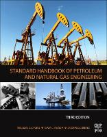 Standard Handbook of Petroleum and...