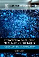 Introduction to Practice of Molecular...