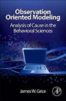 Observation Oriented Modeling:...