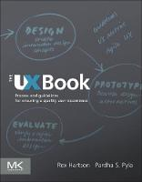 The UX Book: Process and Guidelines...