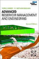 Advanced Reservoir Management and...