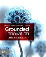 Grounded Innovation: Strategies for...