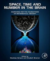 Space, Time and Number in the Brain:...