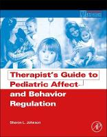 Therapist's Guide to Pediatric Affect...