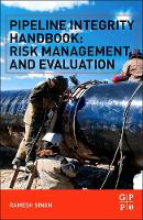Pipeline Integrity Handbook: Risk...