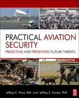 Practical Aviation Security:...