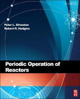 Periodic Operation of Reactors