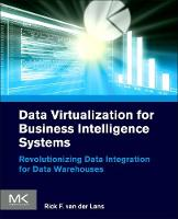 Data Virtualization for Business...