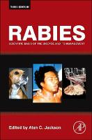 Rabies: Scientific Basis of the...