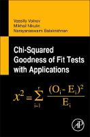 Chi-Squared Goodness of Fit Tests ...