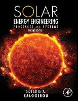 Solar Energy Engineering