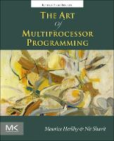 The Art of Multiprocessor ...