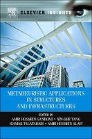 Metaheuristic Applications in...