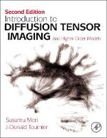 Introduction to Diffusion Tensor...
