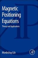 Magnetic Positioning Equations: ...
