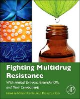 Fighting Multidrug Resistance with...