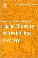 Ligand Efficiency Indices for Drug...