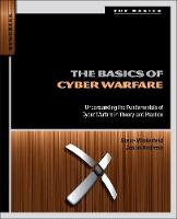 The Basics of Cyber Warfare:...