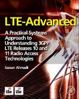 LTE-Advanced: A Practical Systems...