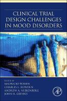 Clinical Trial Design Challenges in...