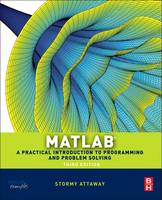 Matlab: A Practical Introduction to...