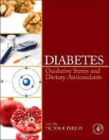 Diabetes: Oxidative Stress and ...