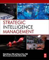 Strategic Intelligence Management:...
