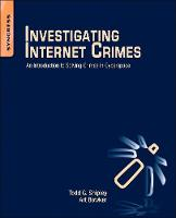 Investigating Internet Crimes: An...